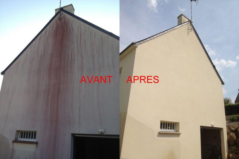 nettoyage-facade-decendre-valenciennes